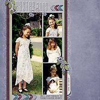 2003_04-20_Easter_Dresses_lr.jpg