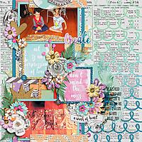 2004-08_Tinci-YS6_megsc-Artistic_web.jpg