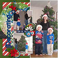 2004-12_cap-HolidayHappy_cap-DoublePage4_1web.jpg
