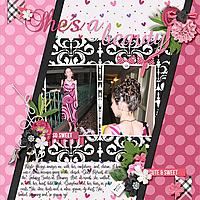 2005-03_DFD-WishingWell_BHS-Candy_LRT-GNO_web.jpg