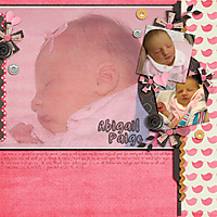 2005-10-08_-Abigail-Paige.jpg
