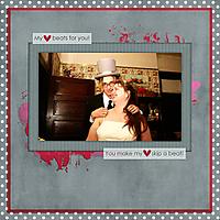 2005-12-28_My_Heart_Beats_For_You_web.jpg
