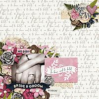 2005-12-28_bride_and_groom_web.jpg