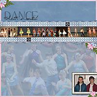 2005_05-21_Matts_Recital_lr.jpg