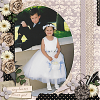 2005_08_Wedding_fdd_ffCOA2_tp2.jpg