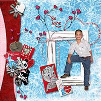2005_kgd_love.jpg