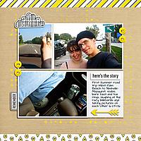 2006-06-29-road-trip-web.jpg