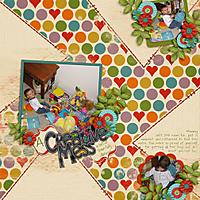 2006-10-23_-Creative-Mess.jpg