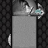 2006-12-07_silver_web.jpg