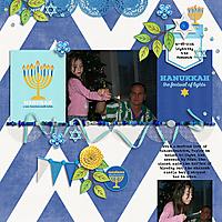20061215-hanukkah-menorah.jpg