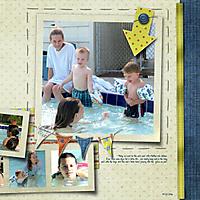 2006_09-24_Pool_2_lr.jpg