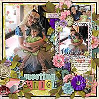 2007-02_cap-Sister_MSG-MTP_Pixelily-Adorb_ponytails-ShowOff1_web.jpg