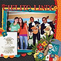 2007-08_cap-TravelMexico_TravelLA_TheBigPic10_web.jpg