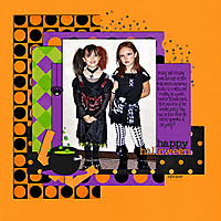 2007-10-31_Happy_Halloween.jpg