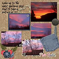 2007-11-13_Red_Sky_in_Morning_post.jpg