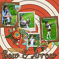20070527-debbie-taylor-archery.jpg