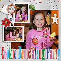 20071211cookieparty-L.jpg