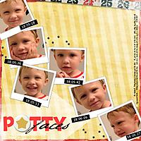 2007_03-15_Potty_Faces_lr.jpg