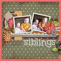 2007_03_Siblings.jpg