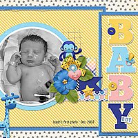 2007_baby_1st_photo_WEB.jpg