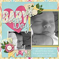 2007_baby_Isaiah_WEB.jpg