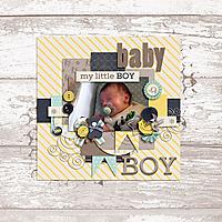 2007_baby_boy.jpg