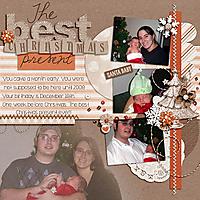2007_christmas.jpg