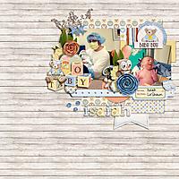 2007_first_photos.jpg