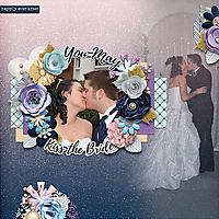 2007_wedding_kiss_WEB.jpg