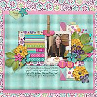 2008-02_craft-BirthdayGirl_aprilisa-BetterDaysAhead_web.jpg