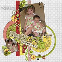 2008-05-30_-Sisters.jpg