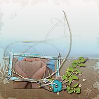 2008-07_sts-BarafundleBay_web.jpg