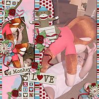 2008-09-21_-Monkey-Love.jpg