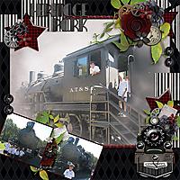 2008-10_sts-JulyJackpot1_sts-TrainDays_web.jpg