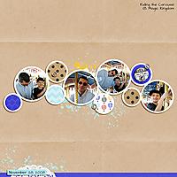 2008-11-28Merryweb.jpg