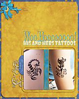 20080107_tattoos.jpg