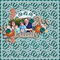 2008_11_Family.jpg
