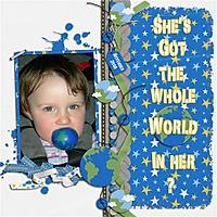 2008_November_WholeWorld_Small_.jpg