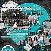 2009-02-cap_aquamarine-web.jpg