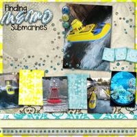 2009-05-07-Nemo-Subs.jpg