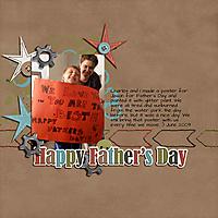 2009-06-29_Fathers_Day_web.jpg