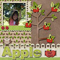 2009-09-05-Vapple.jpg