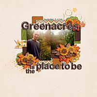 2009-09-07_Greenacres_web.jpg