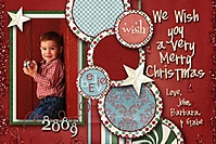 2009-Christmas-Card_web.jpg