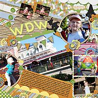 2009-March-Page-1-Web.jpg