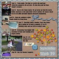 2009-project365-week39.jpg