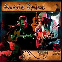 20091122-Aussie-Spice-20110817-01.jpg