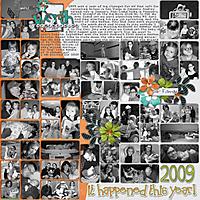 2009BackCover.jpg