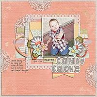 2009_04_Candy-Cache.jpg