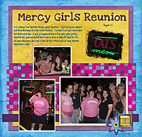 2009_08_22_mercy_girls.jpg